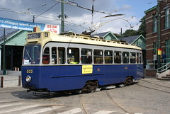 2010-09-18, Bruxelles, Dpt de Woluwe (Fototak) Tags: belgium bruxelles tram strassenbahn gvb stib 533 mtub