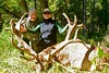 Quebec Elk & Red Stag Hunt 56