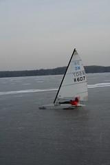 IMG_0215 (Marcel Scholte) Tags: 2009 ijszeilen