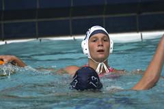 Het-y Tournament 2008 045_2