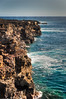 South Point Cliffs (RoamingTogether) Tags: cliff hawaii nikon bigisland tamron hdr southpoint kalae nikond700 283003563