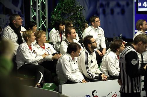 WorldCup2013_Men_Y.Chemineau_0021