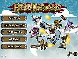 熊蠻人(Bearbarians)