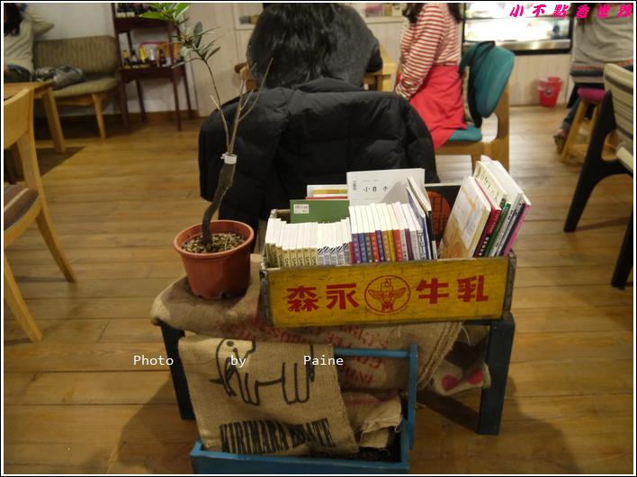 台北民生社區-六丁目咖啡 (12).JPG