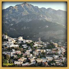 ~ Amafi Coast Italy ~ (stephgum32807) Tags: italy texture italia salerno amaficoast costeriaamalfitana