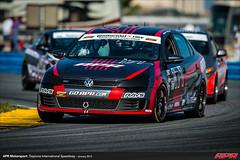 DIS-CTSCC-Race-2013259