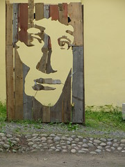 SPB Anna Akhmatova in wood (robert_m_brown_jr) Tags: wood portrait anna stpetersburg russia akhmatova sanktpeterburg  gorenko annaakhmatova fountainhouse andreyevna   theannaakhmatovamuseumatthefountainhouse annaakhmatovamuseum akhmatovafountainhouse   annaandreyevnagorenko  akhmatovafountainhousemuseum