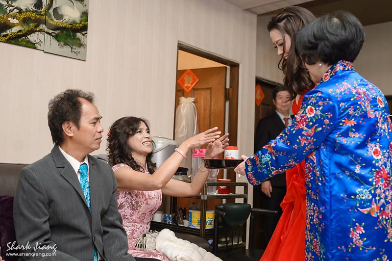 婚攝,頂鮮101,婚攝鯊魚,婚禮紀錄,婚禮攝影,2012.12.23.blog-0013