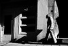 (Sakis Dazanis) Tags: streetphotography olympus omd sakis veria em5 dazanis