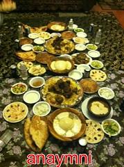 غداء يمني في ولاية كالفورنيا (anaymni) Tags: في ولاية يمني غداء بمدينة اوكلاند كلفورنيا