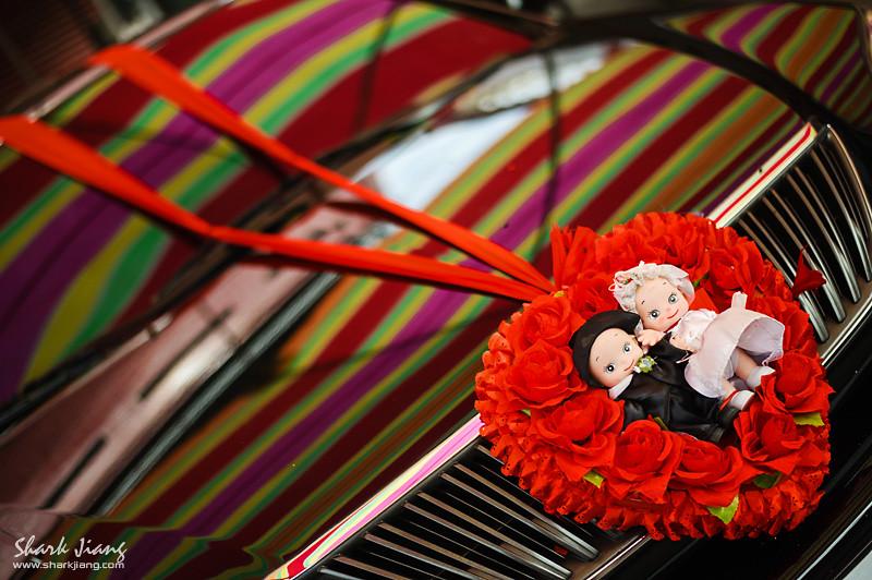 婚攝,流水席,婚攝鯊魚,婚禮紀錄,婚禮攝影2012.12.25.blog-0072-2
