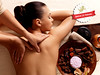 Woman having massage in the spa salon (yeswedeal) Tags: woman girl beautiful beauty smile vertical horizontal female one back healthy hands pretty candle adult body young relaxing lifestyle ukraine professional indoors health massage attractive salon therapy care relaxation shoulder lowkey spa pleasure backbone wellness treatment caucasian beautician lyingdown highangle masseur closedeye massaging pampering pamper spasalon womanspa