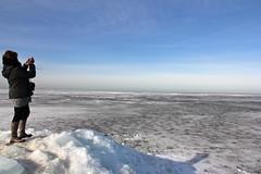 IMG_0725 (tinehendriks) Tags: friesland hindeloopen 2012 kruiendijs