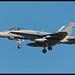 CF-188A Hornet - 188756 / 756 - Royal Canadian Air Force