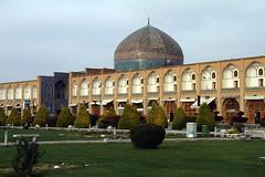 Esfahan (Pandolfo) Tags: iran middleeast persia esfahan farsi islamicrepublicofiran pandolfo westernasia جمهوریاسلامیایران jaimepandolfo ایران landofthearyans jomhuriyeeslāmiyeirān naqshejahanimamsquaresquare
