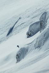 Swatch Skiers Cup 2013 - Zermatt - PHOTO D.DAHER-21.jpg