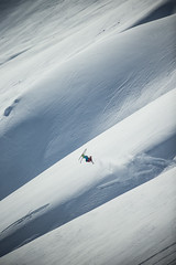 Swatch Skiers Cup 2013 - Zermatt - PHOTO D.DAHER-38.jpg