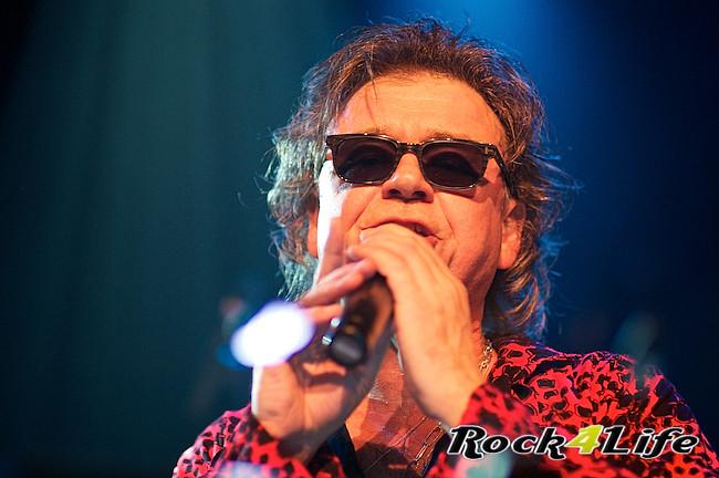 DEO  Rock4Life Tribute to Rock Classics (11)
