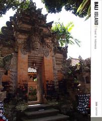 D2_temple_004 (Ache_Hsieh) Tags: travel summer bali digital indonesia island olympus e3 巴里島 zd 蜜月 印尼 1454mm2835
