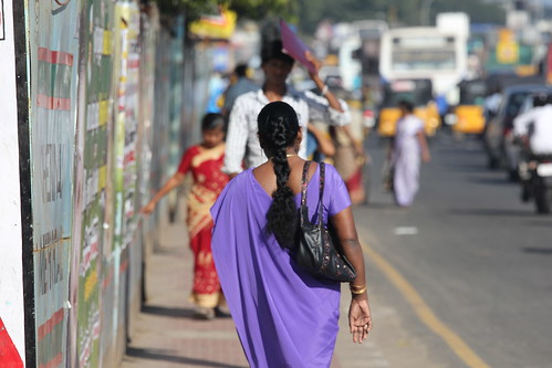 Chennai 172