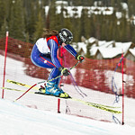 Apex NorAm DH - Feb 9 DH             PHOTO CREDIT: Keven Dubinsky