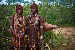 Ethiopia (shokokoart) Tags: africa trip travel portrait people woman black art colors beautiful beauty digital pose outside outdoors expression traditional culture naturallight tribal portraiture tribes afrika omovalley colourful tradition tribe ethnic rite karo tribo afrique ethnology tribu omo eastafrica etiopia ethiopie turmi abisinia etiopija ethnie  etiopien  etiyopya       athiopien ethiopie etiopia etiopia     hornofafrica