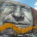 Gaia - Albany NY by milfodd