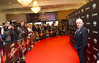 JDIFF opening night at The Savoy
