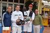 """Miguel Angel Martin y Sergio Marruenda padel campeones 2 masculina open 14 aniversario nueva alcantara febrero 2013 • <a style=""""font-size:0.8em;"""" href=""""http://www.flickr.com/photos/68728055@N04/8487062280/"""" target=""""_blank"""">View on Flickr</a>"""