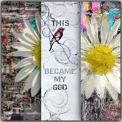 Deeply Moving (DeeAshley) Tags: cameraphone california favorite usa bird collage digital canon grid typography photography three us photo yahoo blog words google interesting flickr pretty foto unitedstates image god random mixedmedia unique tx perspective creative soul mobilephone type tres jpg variety dslr jpeg infinite bing interesante 2012 iphone tryptic g11 eeuu variedad gseries 2013 fotografia pajaro iphoneography shockmypic compflight gogoloopie deeashley dionneashley dionnehartnett mylovelymuse shehadpotential symmetryisperfection