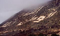 Agadir Sommernebel-Marokko_1997R (irisisopen f/8light) Tags: street leica city film analog reisen menschen agadir stadt afrika motive farbe stdte marokko r4 diafilm strassen nordafrika