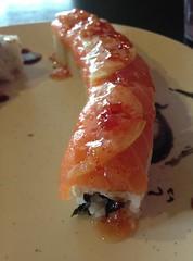 Utah Sushi Roll (Utah Sushi Roll) Tags: sushi all you can eat yah utahsushiroll utahsushirestaurants