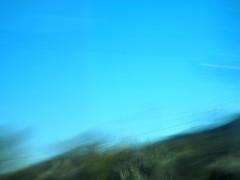 Running up that hill (AMoska) Tags: motion nature natureza movimento icm intentionalcameramovement