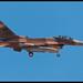 F-16C Fighting Falcon - WA - 86-0283