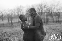 Shelly and Walter Engagement Session (donwrightdesigns) Tags: walter love portraits outside happy engagement couple nashville outdoor availablelight farm naturallight together engaged shellie