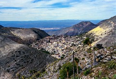 real de catorce (glusmi) Tags: mexico realdecatorce pueblofantasma x100 2013