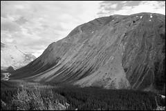 Impressive Formation (greenthumb_38) Tags: canada reunion rockies canadian alberta 2012 canadianrockies jeffreybass august2012 moseankoreunion