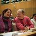 Emmanuelle Roux et Laurent Ricard (Fac Lab UCP) - Séminaire