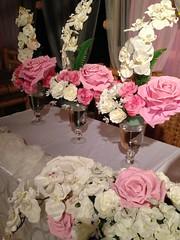 photo 2 (lubby_3011) Tags: wedding deco planner andaman kahwin perkahwinan hantaran pelamin kawin butik gubahan perancang