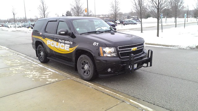 car tahoe police chevy policecar chevytahoe chevytahoepolicecar chevytahoepolice chevytahoepolicesuv