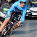 Jack Bauer - Paris-Nice, prologue