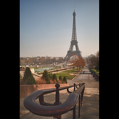 La Tour Eiffel, Paris. (Zed The Dragon) Tags: city morning bridge light sunset sky paris reflection building water seine skyline night skyscraper reflections french landscape lights iso100 europe long exposure flickr cityscape tour shot minolta sony iii capital eiffel musee full ciel frame nd pont faves 20mm fullframe alpha nuage alexandre nuit pyramide mange reflets hdr 1000 sal lelouvre zed francais density neutral laseine parisien 24x36 poselongue 0sec 100faves f140 a850 sonyalpha nd1000 hpexif concordians dslra850 alpha850 zedthedragon