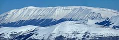 Scialpinismo Marsicani - Monte della Corte