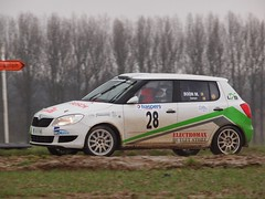 Rallye de Hannut 2013 (luc1102) Tags: belgium rally rallye asaf 2013 motersport hannut rallyedehannut