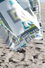 textures_rightangelpanelWEB (Art Gallery Fabrics) Tags: beach modern quilt angles textures fabric quilting swirls angela walters fabri angelawalters fabricdesign quiltfabric artgalleryfabrics fabriccollections