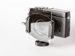 Fuji X-E1 + XF 18/2 + Lee GND 0.6 Soft (Alexander Kiel) Tags: fuji filter lee tabletop mirrorless produktfotografie leegnd06soft fujixe1 fujixf182 leeseven5