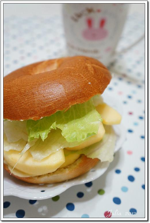 早餐與水果~ (12)