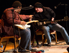 RS-14 (skyobrienpics) Tags: blues irishmusic davyspillane jimmydlane collegeofsaintjoseph lowwhitstle