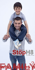 StopH8.co (stoph8) Tags: family love equalrights equality stophate freedomforall loveislove stoph8 marktheo stoph8co