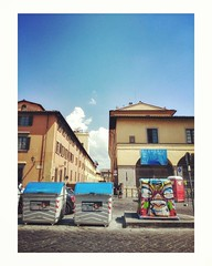 #igersfirenze #igerstoscana #igersitalia #firenze #florence #toscana #tuscany #italia #adayinflorence #adayintuscany #tuscanypeople #gf_italy #gf_firenze #tuscanybuzz #loves_united_italia #loves_unite_firenze #loves #photooftheday #yelp #yelpfirenze #stre (prozzac) Tags: instagramapp square squareformat iphoneography uploaded:by=instagram rise